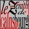 le-zenith-de-gainsbourg-live-1989