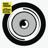 Download lagu Mark Ronson - Uptown Funk (feat. Bruno Mars).mp3
