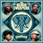 Download lagu Black Eyed Peas - Where Is the Love?.mp3