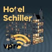 Hotel Schiller podcast