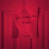 Tate McRae - you broke me first artwork