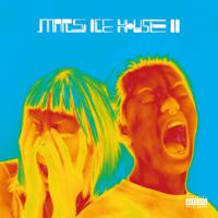 ゆるふわギャング - Mars Ice House II artwork