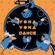 YONA YONA DANCE - Single