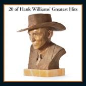 Hank Williams - You Win Again