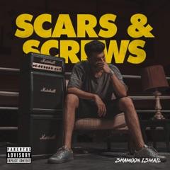 Scars & Screws
