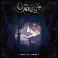 Clockwork Wolf & Co.