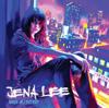 Jena Lee - J'Aimerais Tellement Grafik