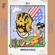 American Cheese - DJ Muggs & Hologram