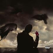 SPECIAL (feat. Nekfeu & Fousheé) - Laylow