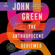 John Green - The Anthropocene Reviewed: Essays on a Human-Centered Planet (Unabridged)