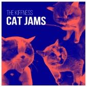 The Kiffness - Alugalug Cat