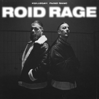 Roid Rage Mp3 Songs Download