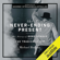 Michael Barclay - The Never-Ending Present: The Story of Gord Downie and the Tragically Hip (Unabridged)
