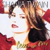 Shania Twain - You're Still the One  arte