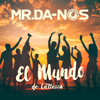 Mr.Da-Nos - El Mundo (de Lattesso) Grafik