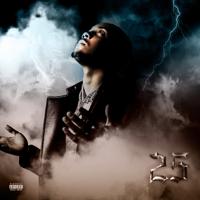 T.O.P. (feat. 21 Savage)