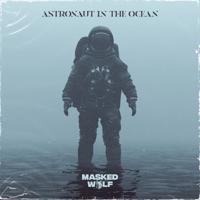 Album Astronaut In The Ocean - Masked Wolf