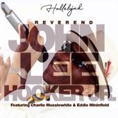 John Lee Hooker Jr. - Hallelujah