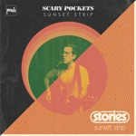 Scary Pockets - Sunset Strip (feat. J.E. Sunde)