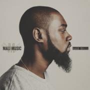 Mali Is... - Mali Music