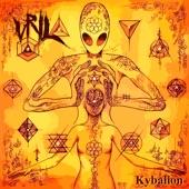 Kybalion - Single