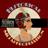 Download lagu Scott Bradlee's Postmodern Jukebox - All About That Bass.mp3