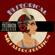 Really Don't Care (feat. Morgan James) - Scott Bradlee's Postmodern Jukebox