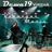 Download lagu Dewa 19 - Kenangan Manis (feat. Virzha).mp3