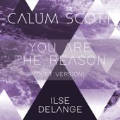 You Are the Reason (Duet Version) - Calum Scott & Ilse DeLange