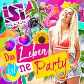 Das Leben ist ne Party (Harris & Ford Remix)