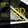 Rathbone Place - Be Free artwork