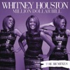 Million Dollar Bill The Remixes EP