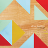 Minus the Bear - Fair Enough - EP  artwork