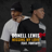 Download lagu Donell Lewis - Missing My Love (feat. Fortafy).mp3