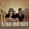 Angie (feat. John Delinger & Master KG) - DJ Obza & Bongo Beats lyrics