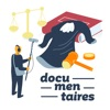 Les documentaires - Amicus Radio