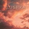 Plushka - Night Romance