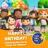 Download lagu Little Baby Bum Nursery Rhyme Friends - Happy Birthday.mp3