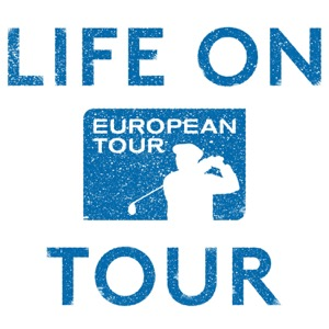 Life On Tour Golf Podcast