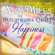 Ava Miles - The Patchwork Quilt of Happiness: Dare River, Book 6 (Unabridged)