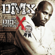 Ruff Ryders Anthem - DMX