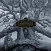 Mastodon - Hushed and Grim artwork