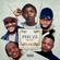 Phuze (feat. Zaba, Sir Trill, Mpura & Rascoe Kaos) [Remix] - Dlala Thukzin