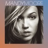 Icon Mandy Moore