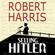 Robert Harris - Selling Hitler (Unabridged)