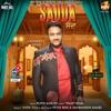 Sauda Single