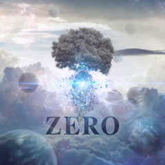 ZERO - EP