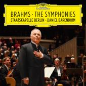 Symphony No. 1 in C Minor, Op. 68: I. Un poco sostenuto - Allegro - Meno allegro
