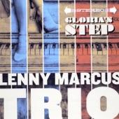 Lenny Marcus Trio - The Storm