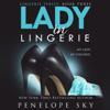Penelope Sky - Lady in Lingerie: Lingerie Series, Book 3 (Unabridged)  artwork